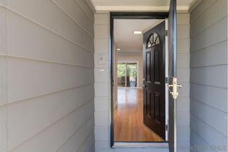 Photo 3: LA MESA House for sale : 3 bedrooms : 6734 Rolando Knolls Dr