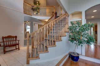 "Photo 9: 12157 238B Street in Maple Ridge: East Central House for sale in ""Falcon Oaks"" : MLS®# R2363331"