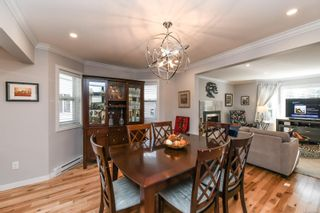 Photo 12: 2588 Ulverston Ave in : CV Cumberland House for sale (Comox Valley)  : MLS®# 859843