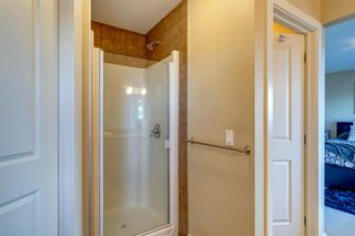 Photo 32: 80 Everglen Close SW in Calgary: Evergreen Detached for sale : MLS®# A1124836