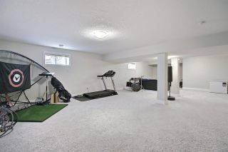 Photo 37: 6034 107A Street in Edmonton: Zone 15 House for sale : MLS®# E4259900
