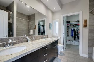 Photo 24: 3837 Parkhill Street SW in Calgary: Parkhill Detached for sale : MLS®# A1019490