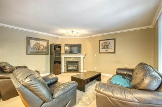 Photo 9: 35033 KOOTENAY Drive in Abbotsford: Abbotsford East House for sale : MLS®# R2452148