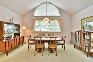 """Photo 3: 210 19645 64 Avenue in Langley: Willoughby Heights Condo for sale in """"Highgate Terrace"""" : MLS®# R2455714"""