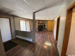 Photo 25: RM#344 Meadowview Acreage Grandora in Corman Park: Residential for sale (Corman Park Rm No. 344)  : MLS®# SK814105
