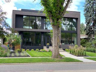 Photo 3: 10232 130 Street in Edmonton: Zone 11 House for sale : MLS®# E4246895