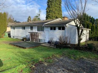 Photo 12: 2075 WILLOW Street in Abbotsford: Central Abbotsford House for sale : MLS®# R2560979