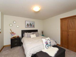 Photo 48: 2441 Tutor Dr in COMOX: CV Comox (Town of) House for sale (Comox Valley)  : MLS®# 845329