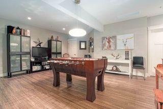 "Photo 14: A 44733 VANDELL Drive in Chilliwack: Vedder S Watson-Promontory 1/2 Duplex for sale in ""RIVERS EDGE"" (Sardis)  : MLS®# R2429547"