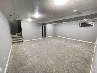 Photo 45: : Radway House for sale : MLS®# E4225818