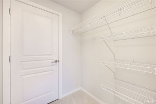 """Photo 19: 5822 PATTERSON Avenue in Burnaby: Metrotown Townhouse for sale in """"Aldynne on the Park"""" (Burnaby South)  : MLS®# R2522386"""