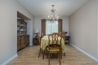Photo 6: 5755 MONARCH STREET in Burnaby: Deer Lake Place House for sale (Burnaby South)  : MLS®# R2475017