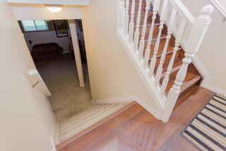 Photo 28: 798 Blackburn Place in Edmonton: Zone 55 House for sale : MLS®# E4262027