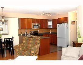 Photo 3: 103 2388 Welcher Avenue in Port Coquitlam: Central Pt Coquitlam Condo  : MLS®# V782871
