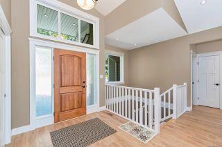 Photo 6: 2984 Phillips Rd in : Du West Duncan House for sale (Duncan)  : MLS®# 852112