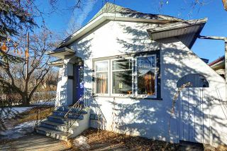 Photo 19: 540 20 Avenue NW in CALGARY: Mount Pleasant Residential Detached Single Family for sale (Calgary)  : MLS®# C3598207
