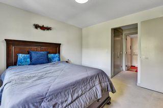 "Photo 9: 405 8695 160 Street in Surrey: Fleetwood Tynehead Condo for sale in ""Monterosso"" : MLS®# R2577883"