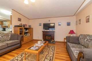 Photo 2: 3046 Lakeview Drive in Edmonton: Zone 59 Mobile for sale : MLS®# E4241221