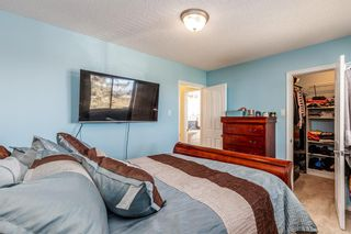 Photo 7: 386 2211 19 Street NE in Calgary: Vista Heights Row/Townhouse for sale : MLS®# A1149478