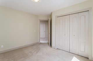 Photo 25: 1111 77 Street SW in Calgary: West Springs Detached for sale : MLS®# A1137744