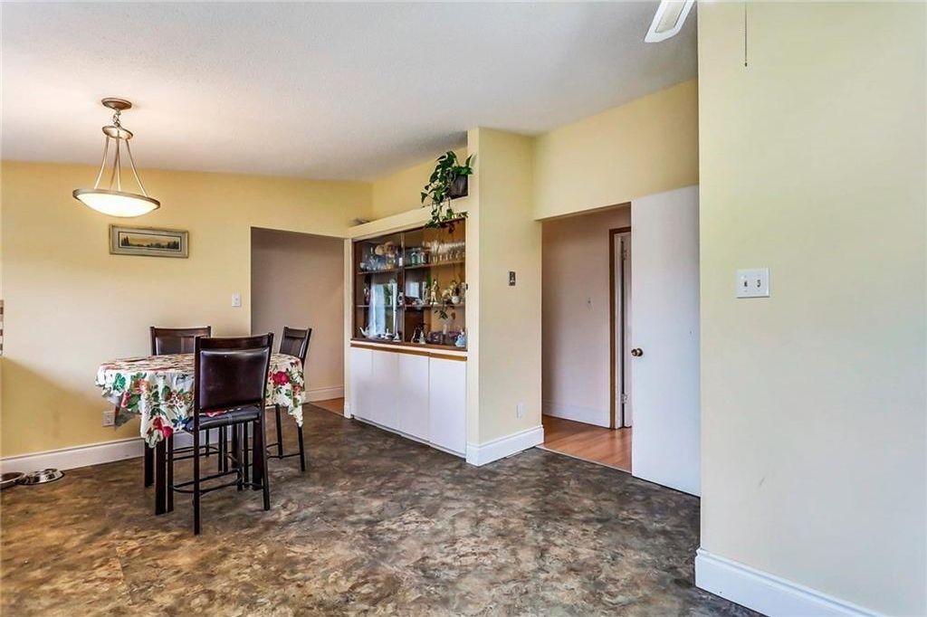 Photo 11: Photos: 824 MATADOR Crescent NE in Calgary: Mayland Heights House for sale : MLS®# C4131129