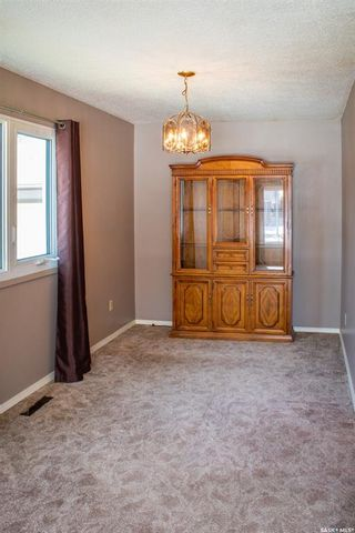 Photo 14: 114 Churchill Drive in Melfort: Residential for sale : MLS®# SK847039