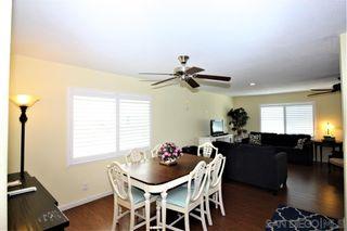 Photo 7: CARLSBAD WEST Mobile Home for sale : 2 bedrooms : 7112 Santa Cruz #53 in Carlsbad