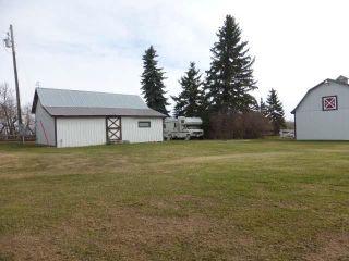 Photo 7: 26101 Twp 490: Rural Leduc County House for sale : MLS®# E4261133
