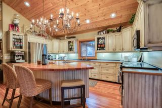 Photo 14: 11155 North Watts Rd in Saltair: Du Saltair House for sale (Duncan)  : MLS®# 866908