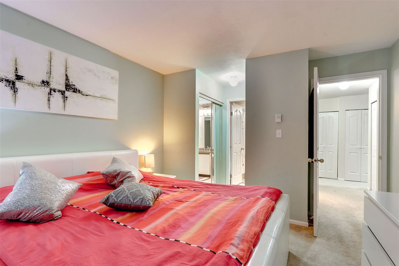 Photo 14: Photos: 104 1167 PIPELINE Road in Coquitlam: New Horizons Condo for sale : MLS®# R2117787