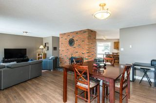 Photo 16: 21315 TWP RD 553: Rural Strathcona County House for sale : MLS®# E4233443