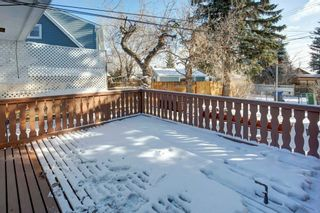Photo 21: 4523 25 Avenue SW in Calgary: Glendale Detached for sale : MLS®# C4297579
