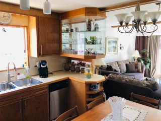 Photo 5: 44 4116 BROWNING Road in Sechelt: Sechelt District Manufactured Home for sale (Sunshine Coast)  : MLS®# R2600112