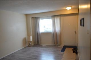 Photo 4: 112 Le Maire Street in Winnipeg: St Norbert Residential for sale (1Q)  : MLS®# 202101928
