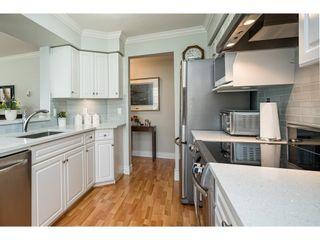 "Photo 17: 219 13880 70 Avenue in Surrey: East Newton Condo for sale in ""CHELSEA GARDENS"" : MLS®# R2617126"