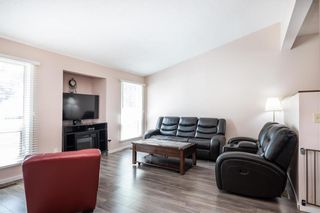 Photo 5: 30 Clearview Drive in Winnipeg: All Season Estates Residential for sale (3H)  : MLS®# 202020715