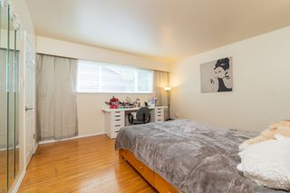 Photo 14: 1028 CANYON Boulevard in North Vancouver: Canyon Heights NV House for sale : MLS®# R2384952