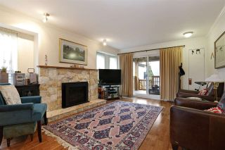 Photo 10: 1140 CLOVERLEY Street in North Vancouver: Calverhall House for sale : MLS®# R2338159
