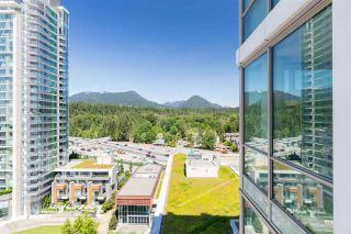 "Photo 16: 1408 1550 FERN Street in North Vancouver: Lynnmour Condo for sale in ""BEACON-SEYLYNN VILLAGE"" : MLS®# R2459562"