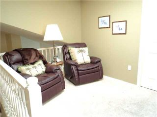 """Photo 17: 20 11950 LAITY Street in Maple Ridge: West Central Townhouse for sale in """"THE MAPLES"""" : MLS®# V1137328"""