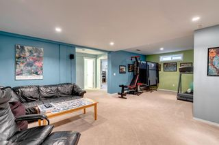 Photo 25: 130 Somerset Circle SW in Calgary: Somerset Detached for sale : MLS®# A1139543