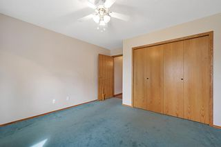Photo 14: 12 1200 Milt Ford Lane: Carstairs Semi Detached for sale : MLS®# A1031340