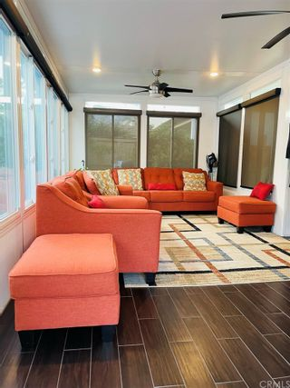 Photo 31: 7778 Morningside Lane in Highland: Residential for sale (276 - Highland)  : MLS®# EV21160432