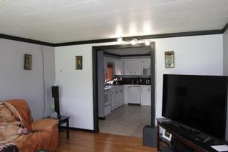 Photo 11: 31 23319 TWP RD 572: Rural Sturgeon County Manufactured Home for sale : MLS®# E4248483