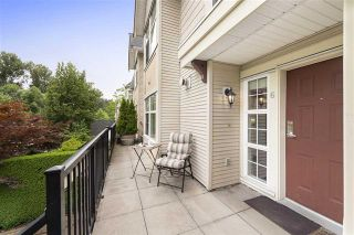 Photo 15: 6-7077 Edmonds St in Burnaby: Highgate Condo for sale (Burnaby South)  : MLS®# R2386830