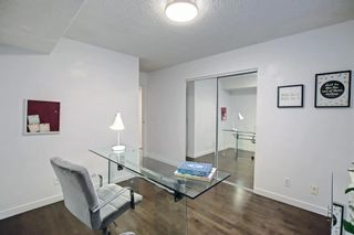 Photo 22: 1 1516 11 Avenue SW in Calgary: Sunalta Apartment for sale : MLS®# A1149206