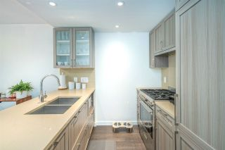"""Photo 9: 521 5598 ORMIDALE Street in Vancouver: Collingwood VE Condo for sale in """"WALL CENTER CENTRAL PARK"""" (Vancouver East)  : MLS®# R2495888"""