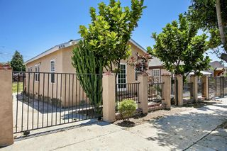 Photo 2: SAN DIEGO House for sale : 3 bedrooms : 839 39th St