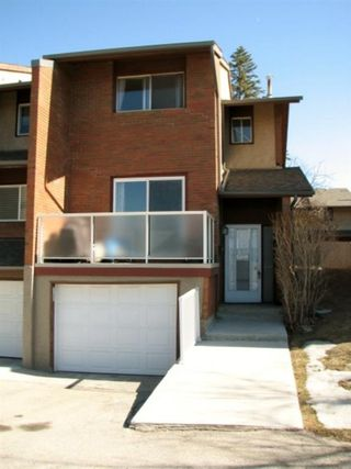 Photo 29: 208 1305 Glenmore Trail SW in Calgary: Kelvin Grove Row/Townhouse for sale : MLS®# A1082962