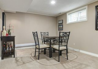 Photo 35: 639 Willingdon Boulevard SE in Calgary: Willow Park Detached for sale : MLS®# A1131934